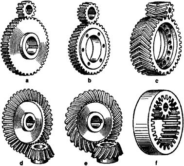 1951 Chevy Fleetline Wiring Diagram. Chevy. Auto Wiring