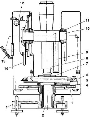 Ac Power Distribution Panel Wiring, Ac, Free Engine Image