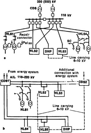 Multi Tap Transformer Wiring Diagram. Multi. Free Download