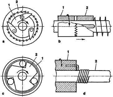 Rotary Engine Moving Diagram Rotary Engine Vs Piston