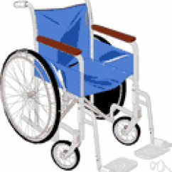 Wheelchair Meaning In Urdu Beach Towel Lounge Chair Covers Definition Of By The Free Dictionary