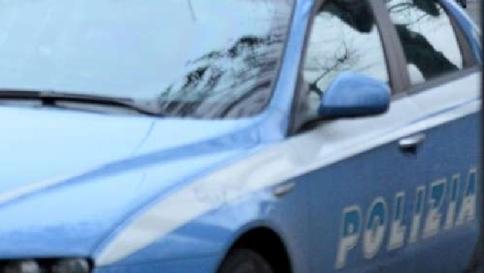 """Potenza, caso Claps: riaperto il caso della poliziotta """"suicida"""""""