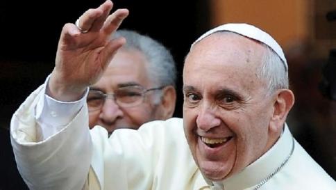 """Il Papa apre a divorziati, gay e donne """"sinceramente pentite"""" di aver abortito"""