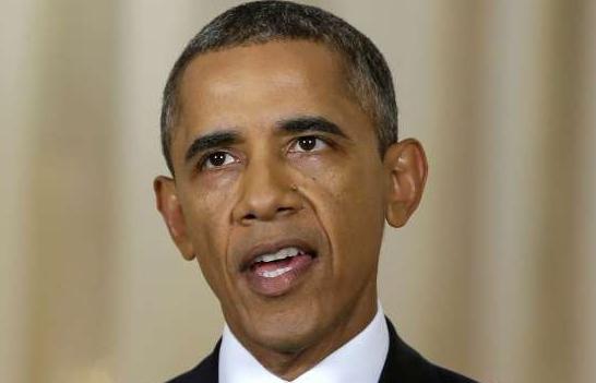 """Braccio di ferro sull'Obamacare, gli Usa rischiano lo """"shutdown"""""""