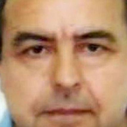 Manduria, nine violent bullies arrested for torturing Antonio Stano: a raid in style