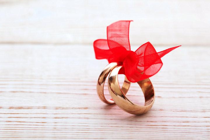 Engagement Invitation Wording Top 10 Beautiful Invitation