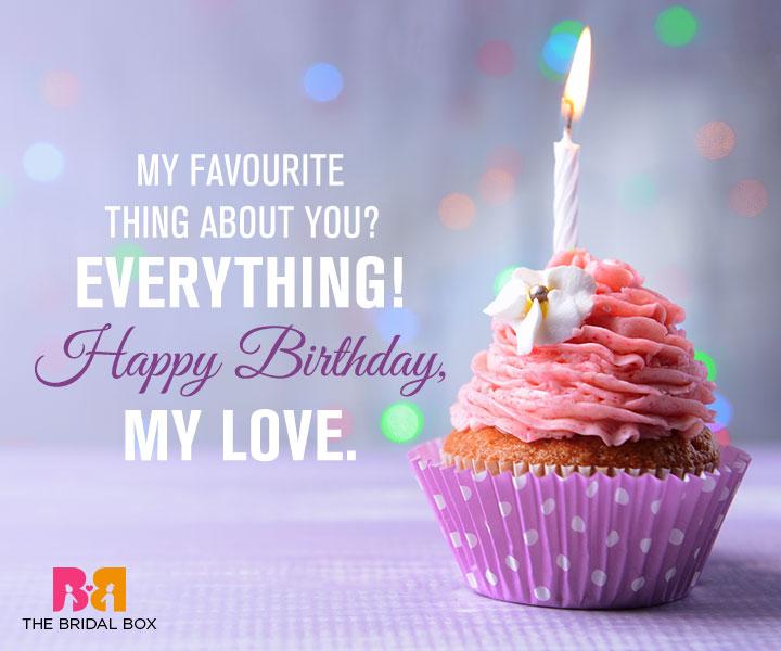 15 special love birthday