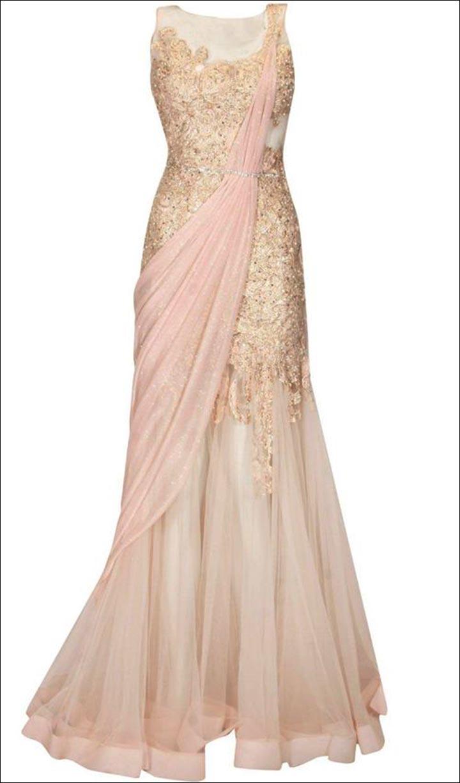 Image Result For Bride Reception Dresses