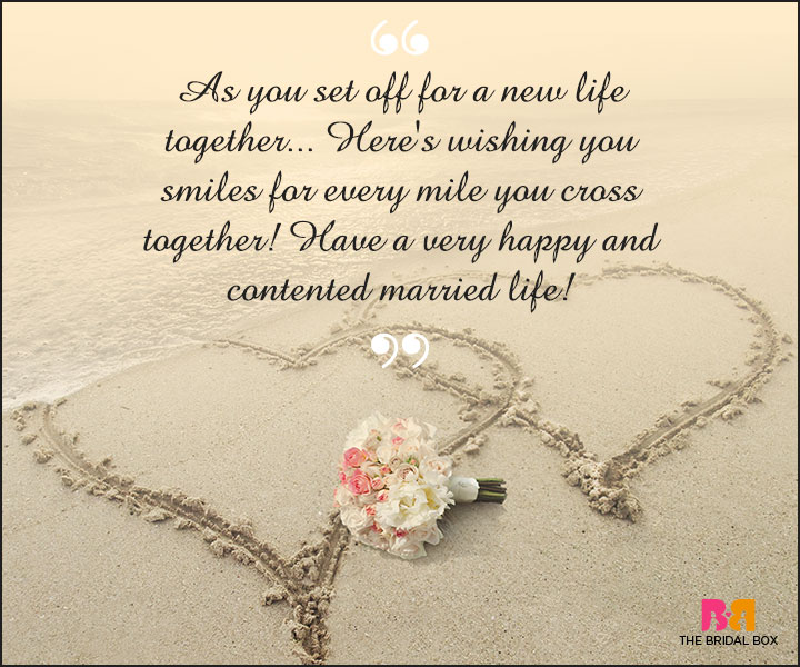 Best Love And Romantic Quotes