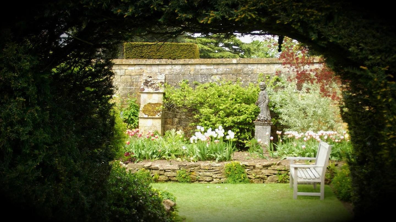 Gardening Jobs Edinburgh