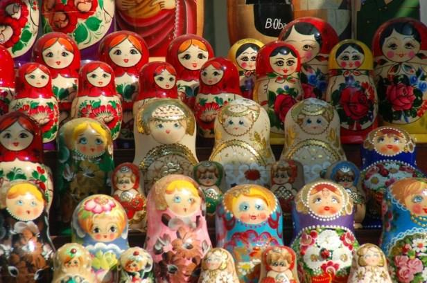 russian-dolls-345064_1920