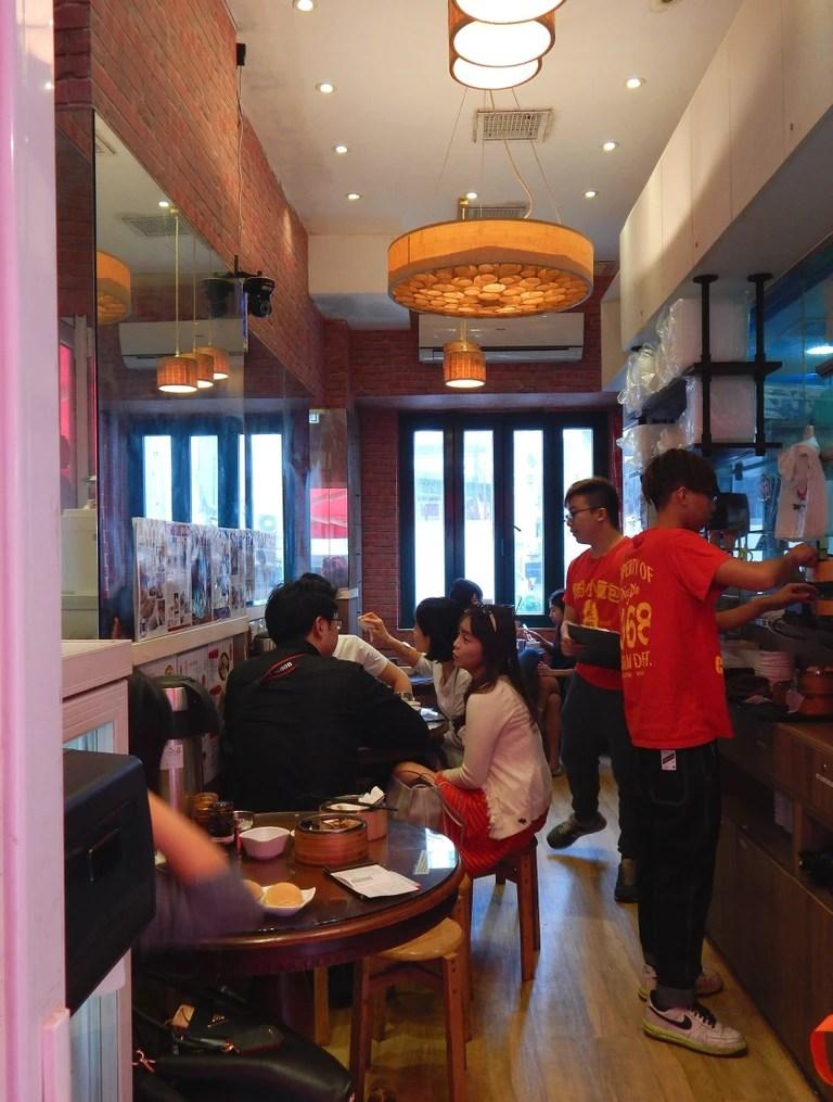 10 Things To See and Do in SoHo. Hong Kong