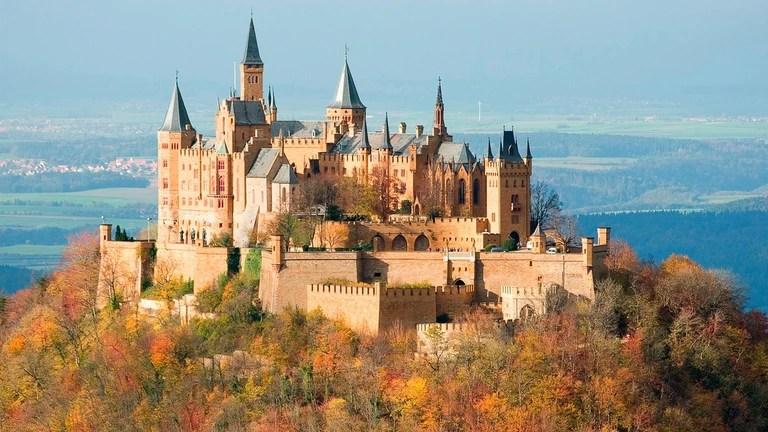 fairytale in germany 10