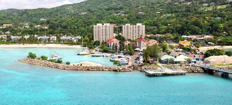 The Best Of Culture In Jamaica North America