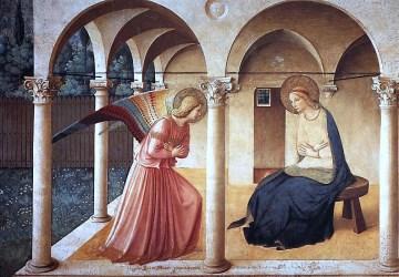 Easy Renaissance Art Examples