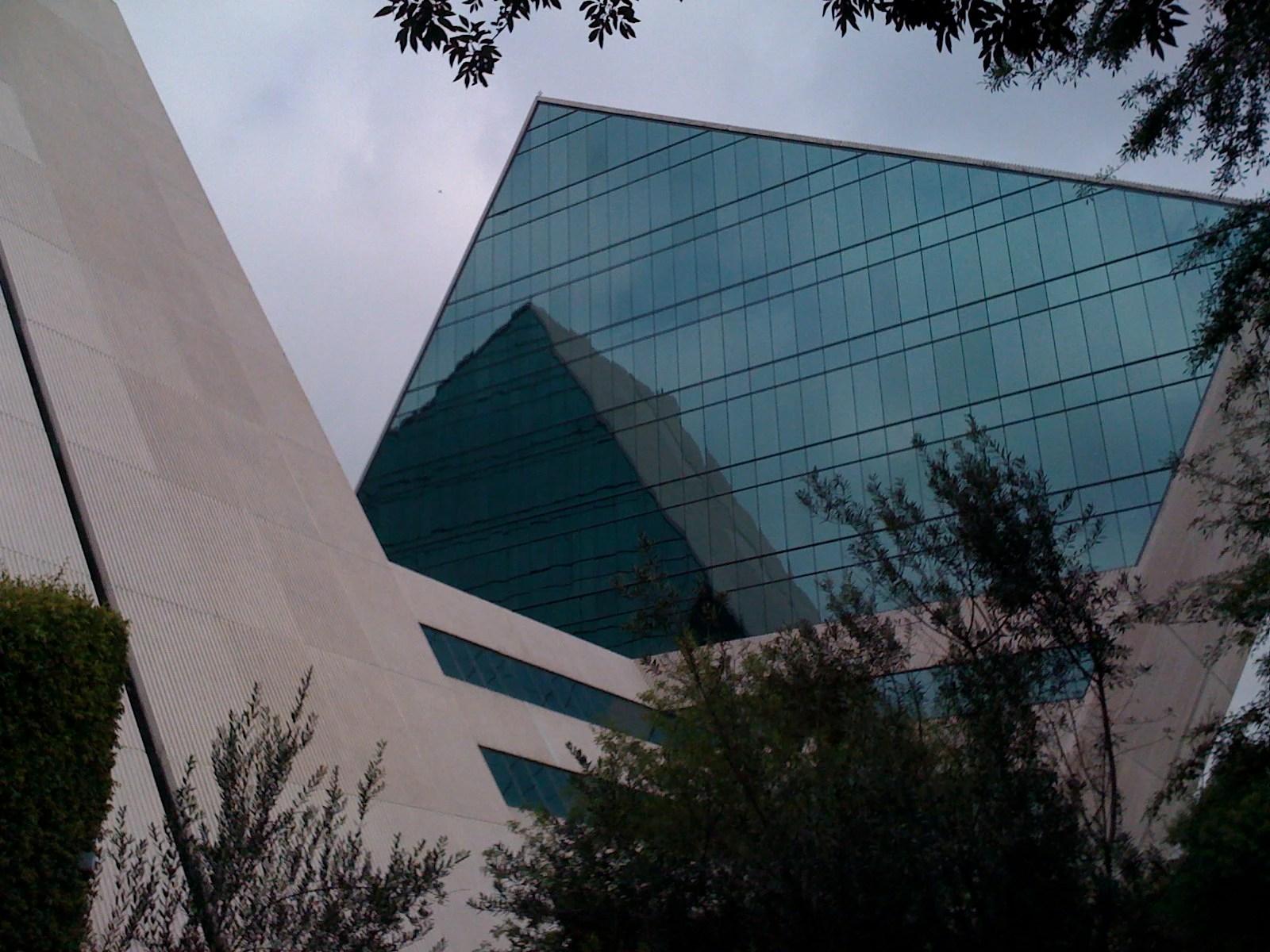 Monterrey Mexico Tourism