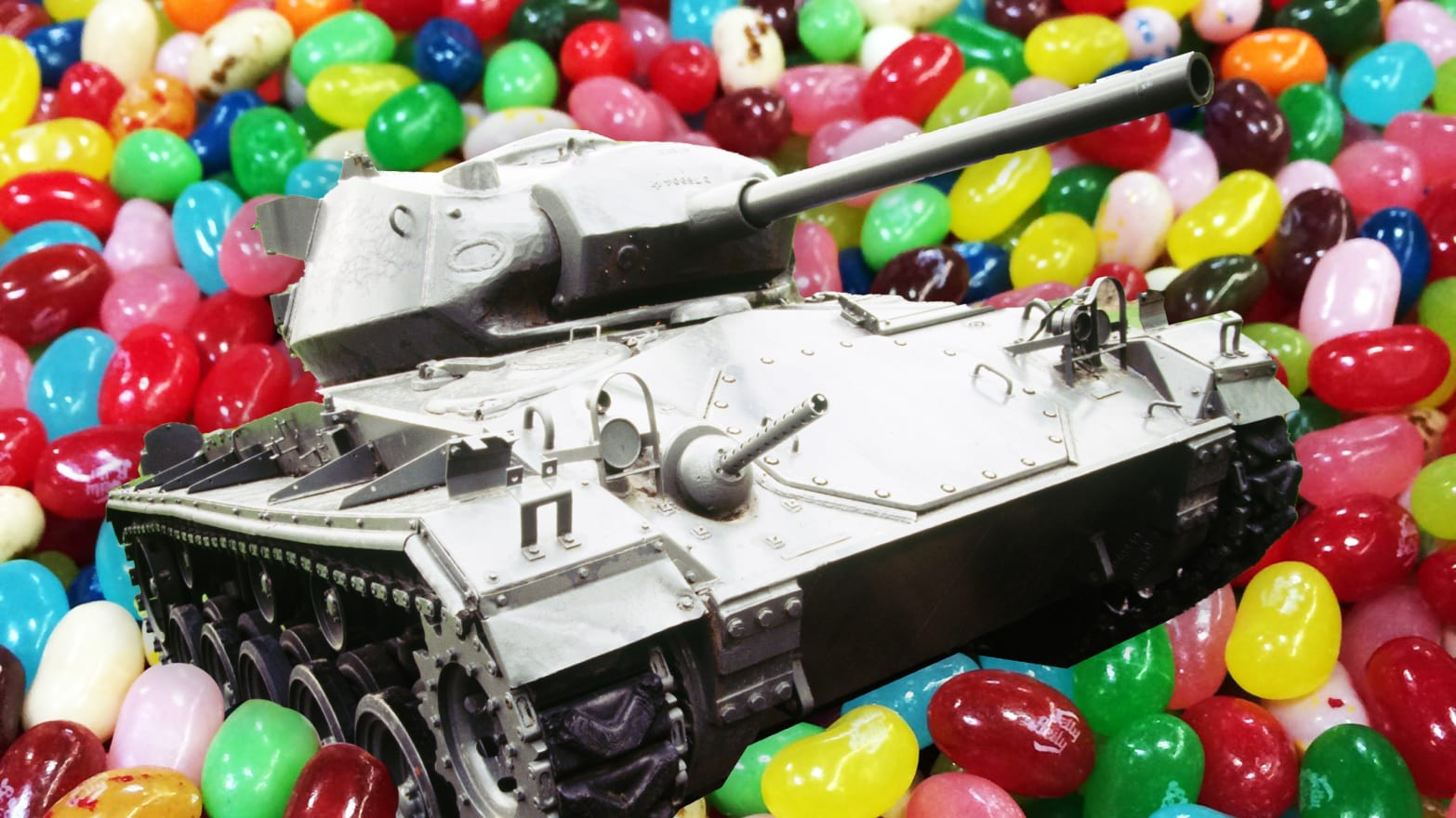 jelly belly family sued