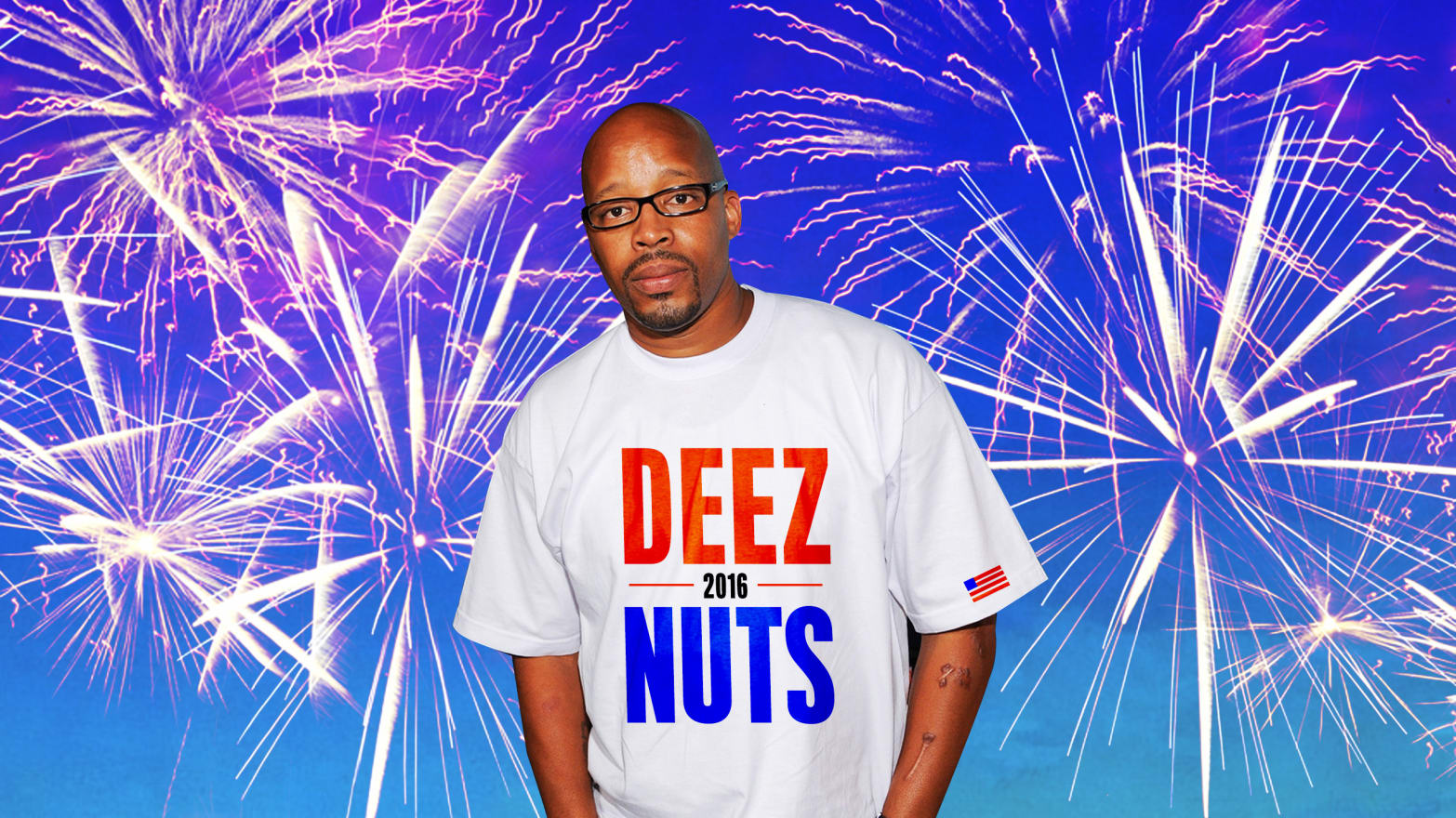 warren g endorses deez