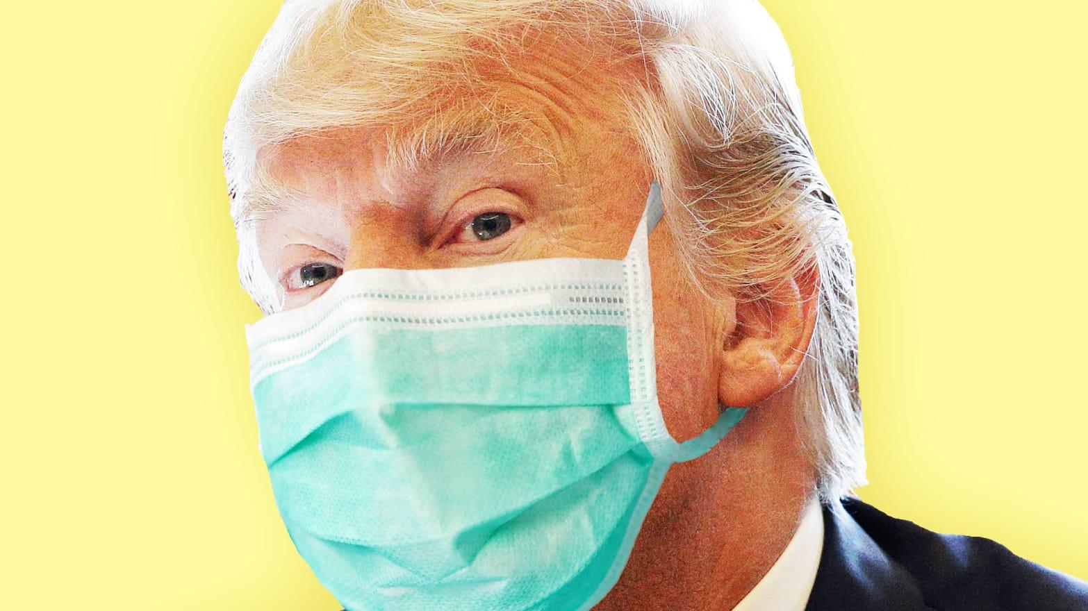 gop to sick people
