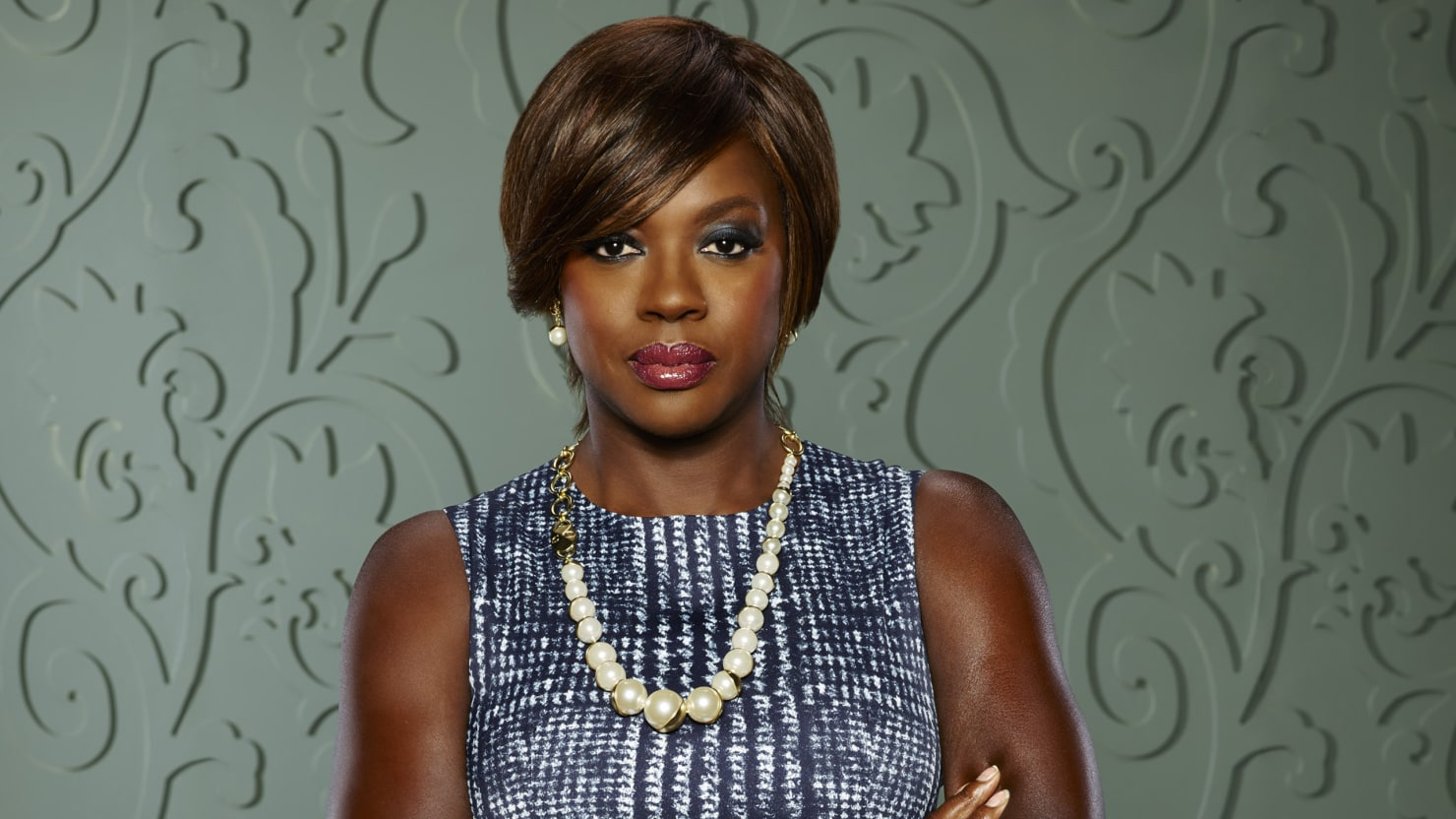 Why How to Get Away With Murder Is TVs Most Radical Show