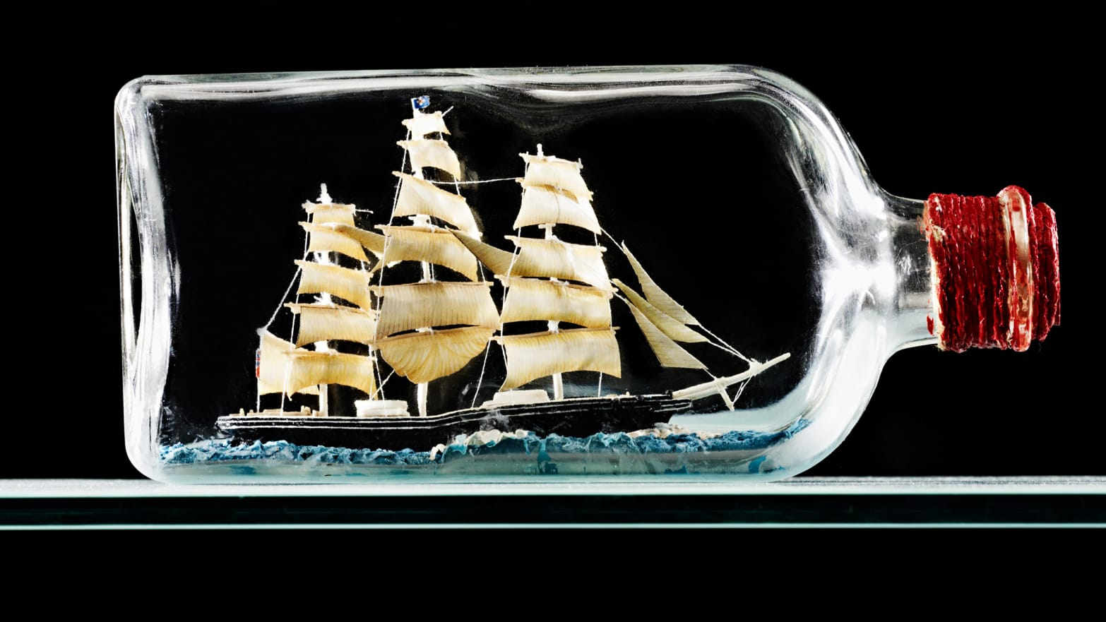 The Rum Soaked History Of Pirates Amp Sailors