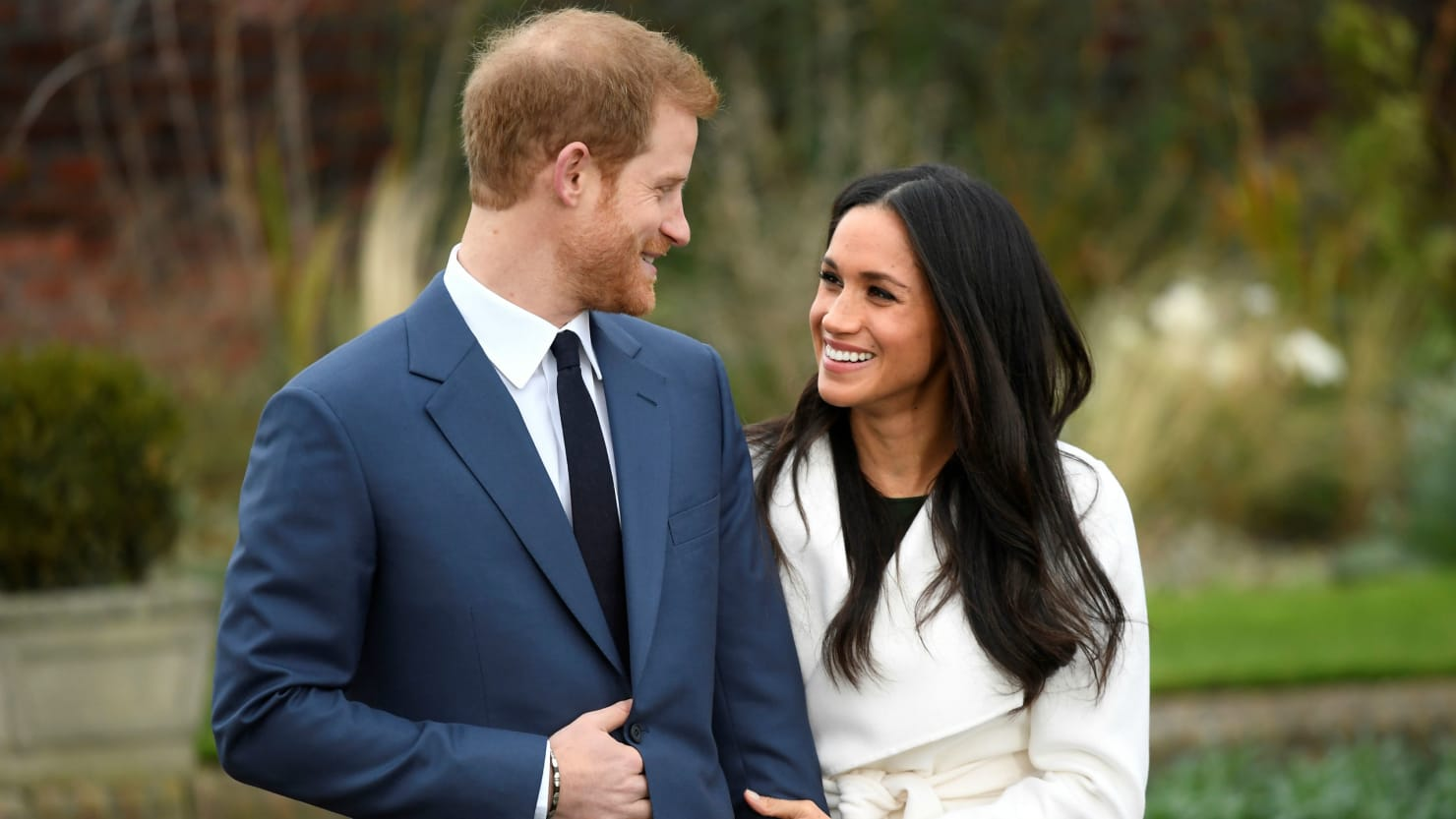 Keira Knightley Wedding Ring
