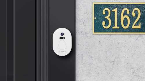 small resolution of household wiring doorbell