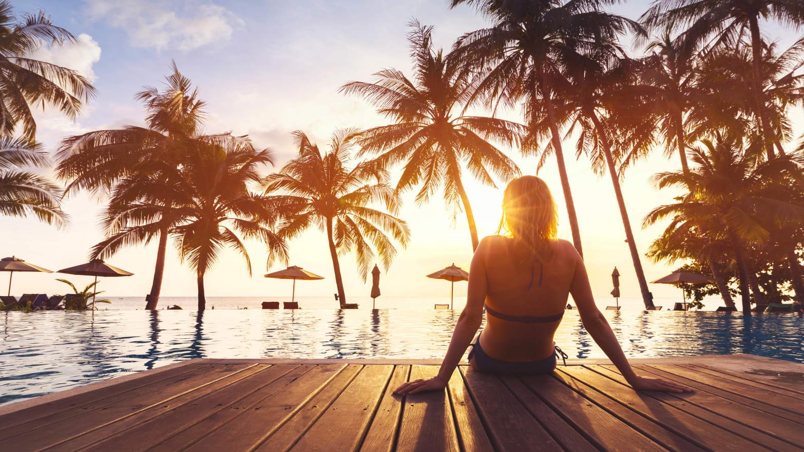 dominican republic tourist deaths