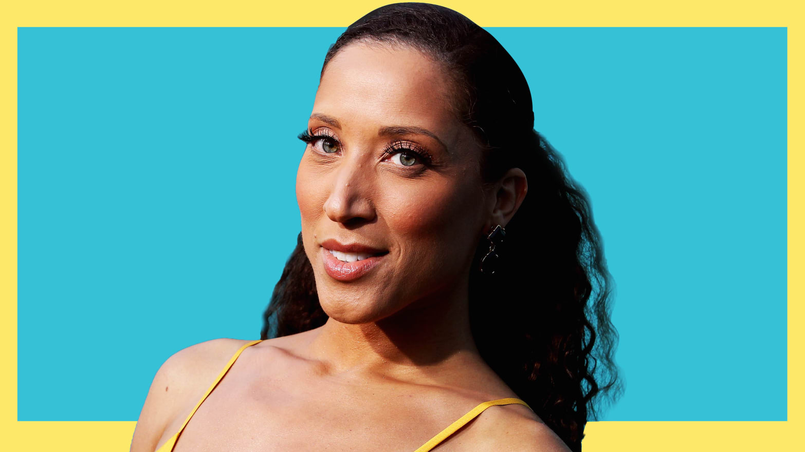 robin thede on defying