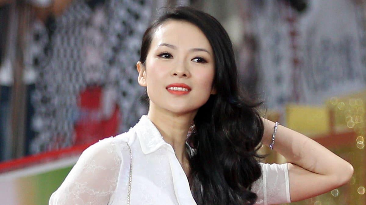 Wallpaper Song Joong Ki Cute Chinese Not Surprised By Zhang Ziyi Scandal