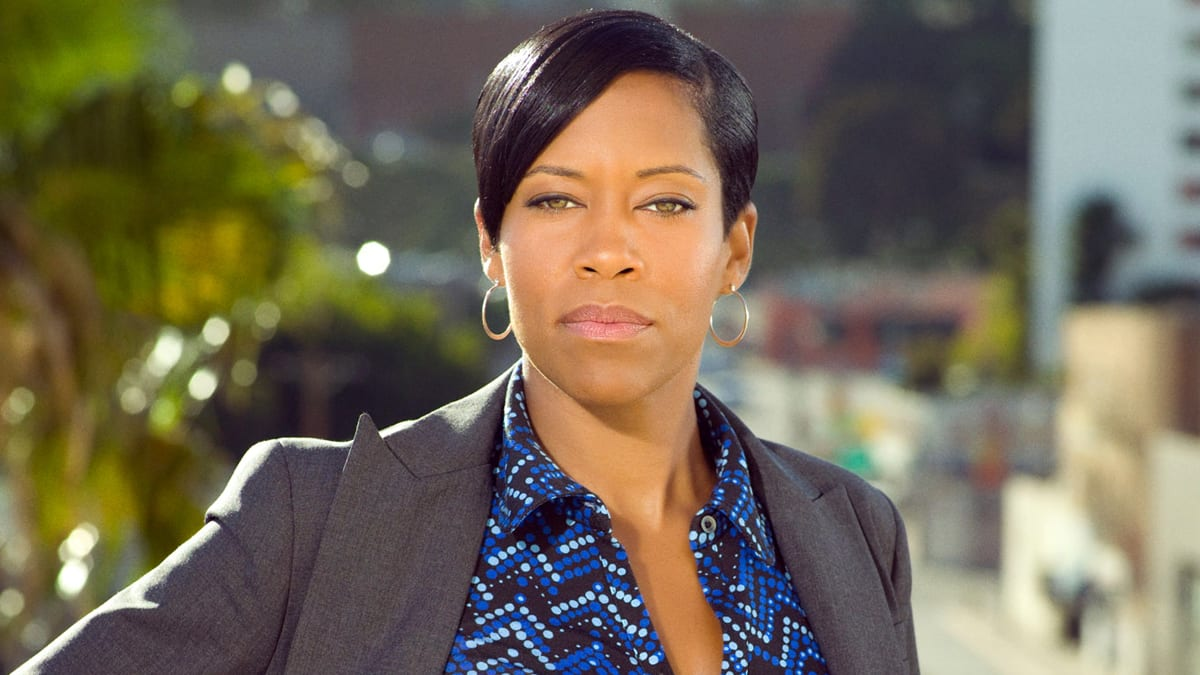 regina king southland star