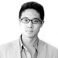 Asawin Suebsaeng