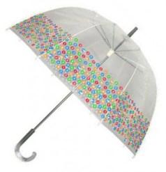clear pretty bubble umbrella_edited