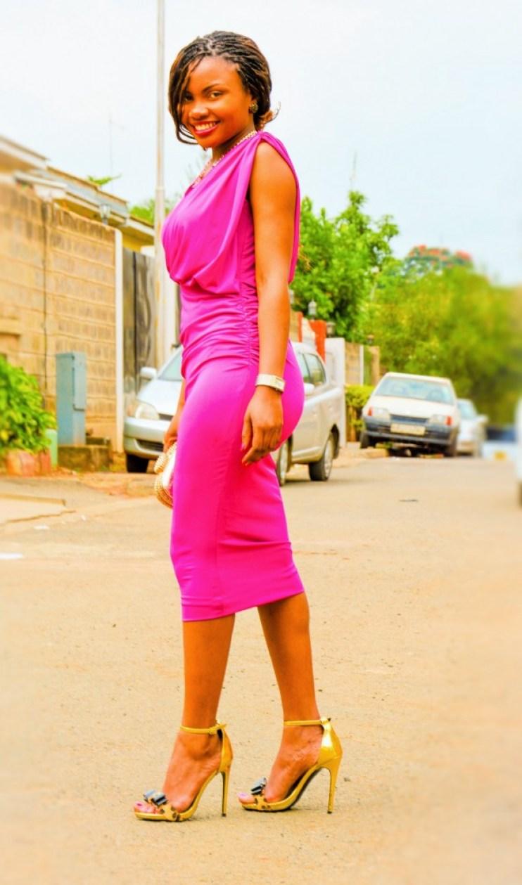 eforeleance glamour careers selfless causes elegant dinners 4
