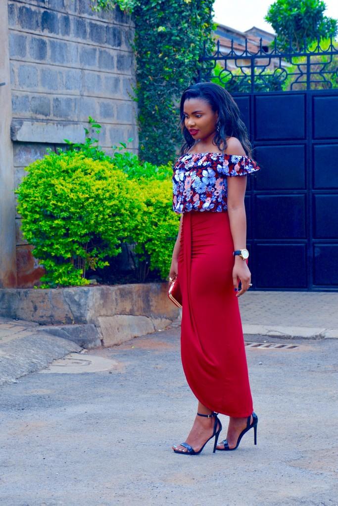 crimson-red-skirt-8