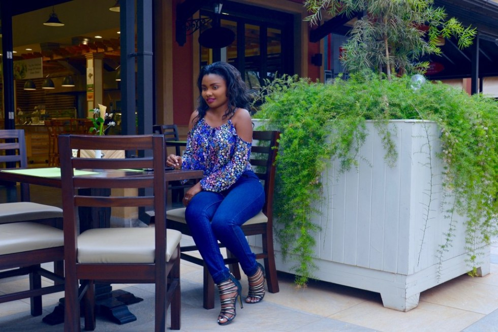 floral-cold-shoulder-with-jeans-2