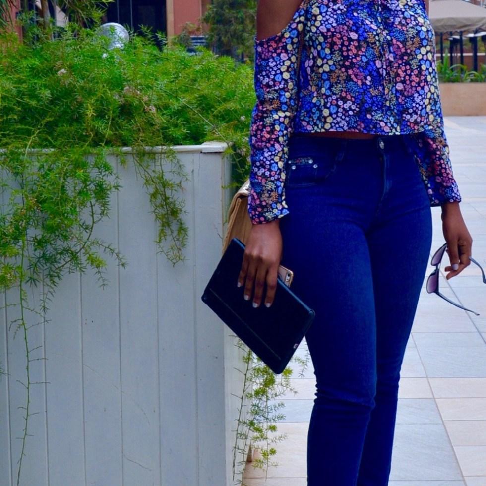 floral-cold-shoulder-with-jeans-8
