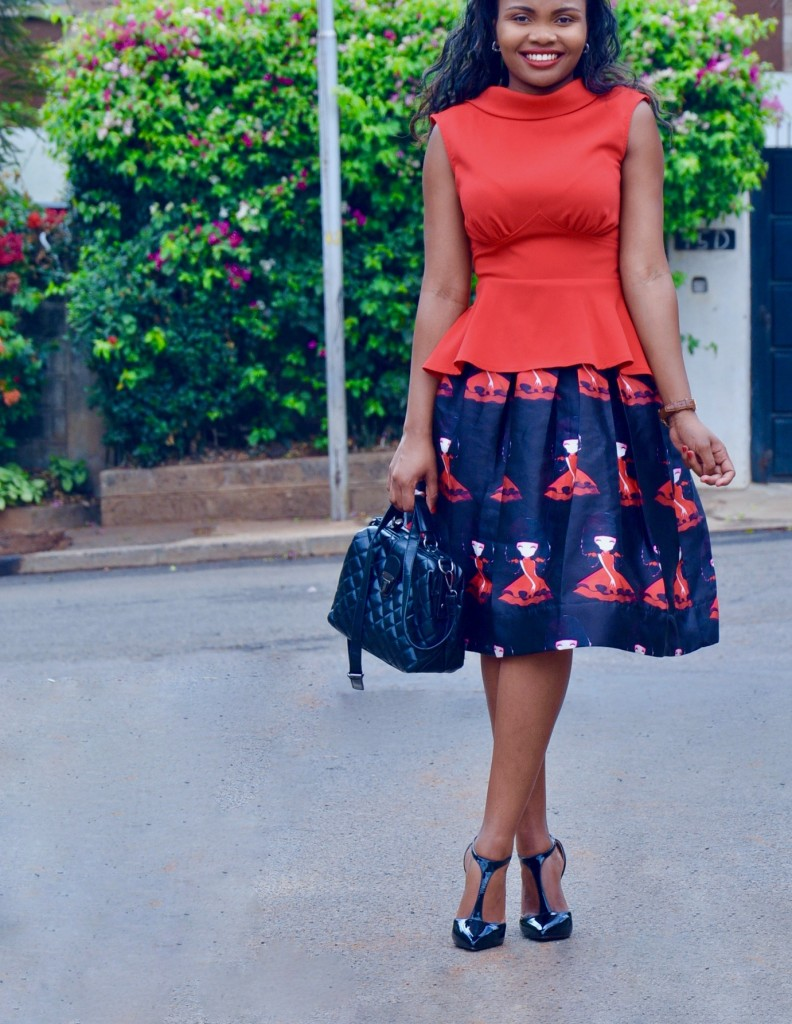 full-skirt-obsession-3