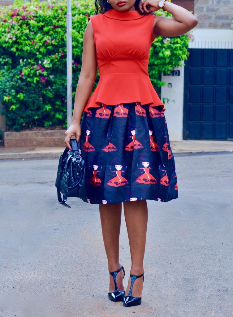 full-skirt-obsession-5