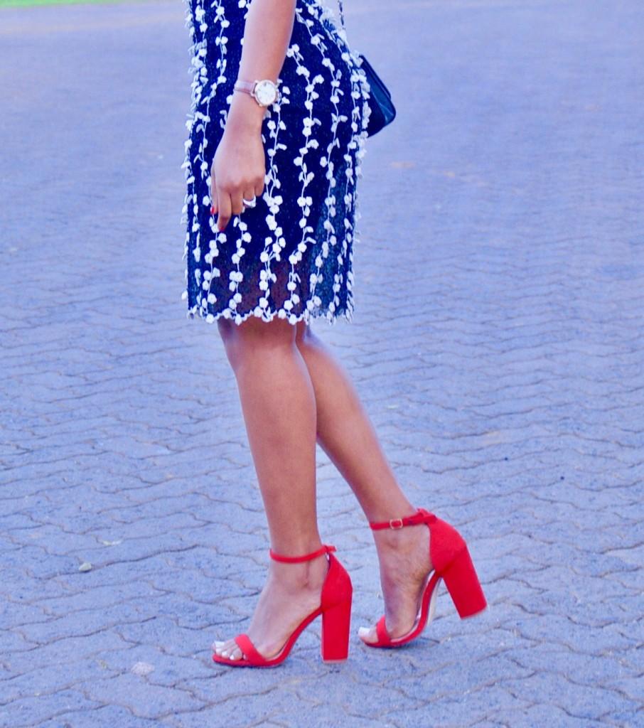 holiday-dress-11