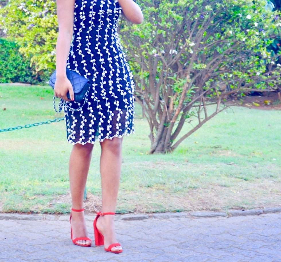 holiday dress 9