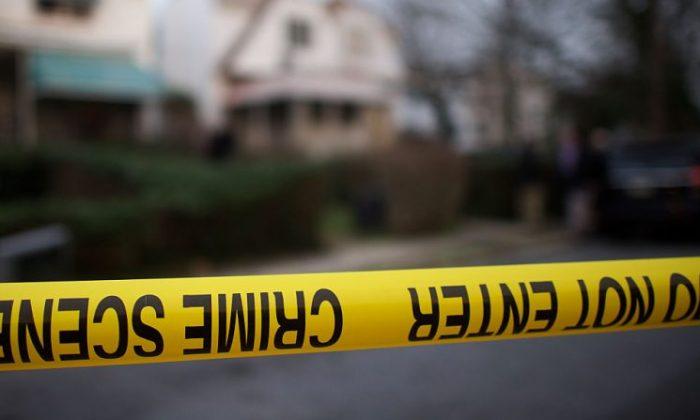 Estranged Couple Dead in Apparent Murder-Suicide, Investigation Underway