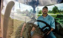 Trump Announces $19 Billion Relief Program for Farmers, Ranchers