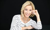 Trumps Personal Pastor, Paula White, Joins the White House