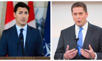 Small Business Wants Throne Speech to Focus on Economic Recovery, Improving Tax Environment