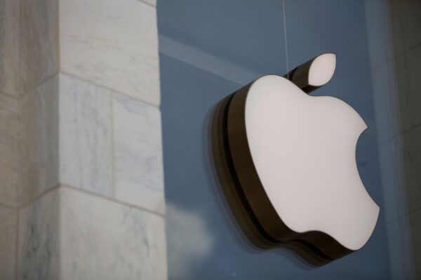 US-COMPANY-LOGO-APPLE