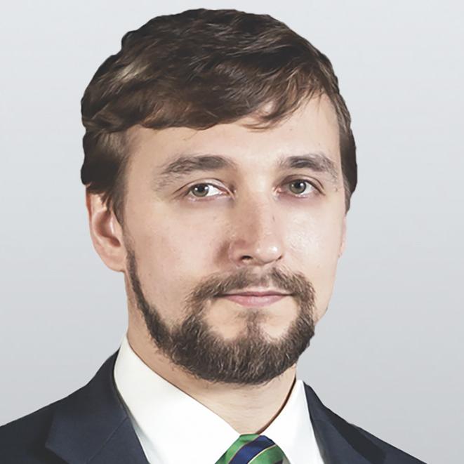 Ivan Pentchukov