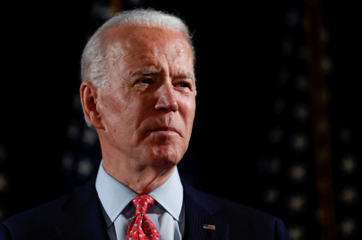 biden endorsements