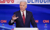 Biden Addresses Fallout From You Aint Black Comment, Says He Shouldnt Have Been Such a Wise Guy