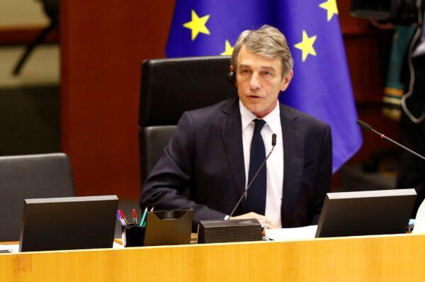 EU-BUDGET-RECOVERY (2)